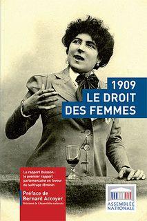 Couv-droits-femmes