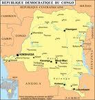 République congo