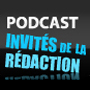 Pppodcast_invit_sdelaredaction