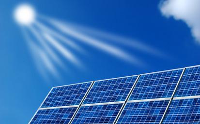 Photovoltaique_france_va_mal