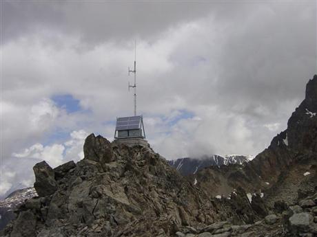 Les-reseaux-de-radio-des-secours-en-montagne-continuent-a-payer-la-redevance-malgre-les-plaintes-des-elus-et-professionnels-de-la-montagne.-photo-j.veyret