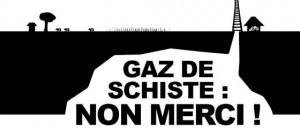 Gaz_de_schiste_non_merci_gaz_schisteux_01_t4-300x130