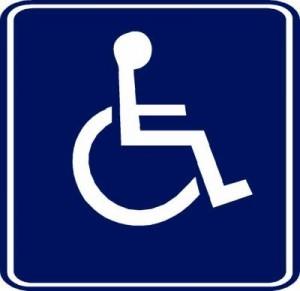 Acces-handicape-300x291