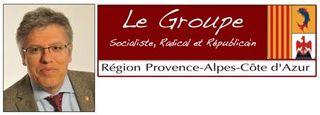 LogoGroupeSO_04