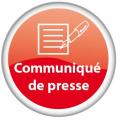 Picto_communique presse