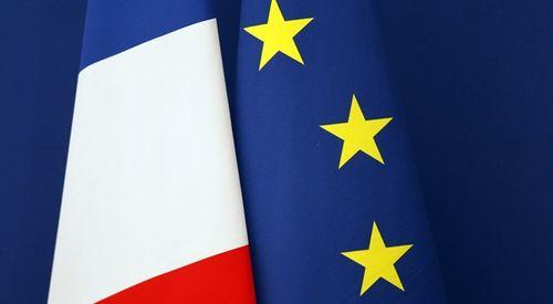 Drapeau-france-europe