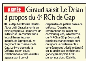 Article 210313 4eRC de GAP