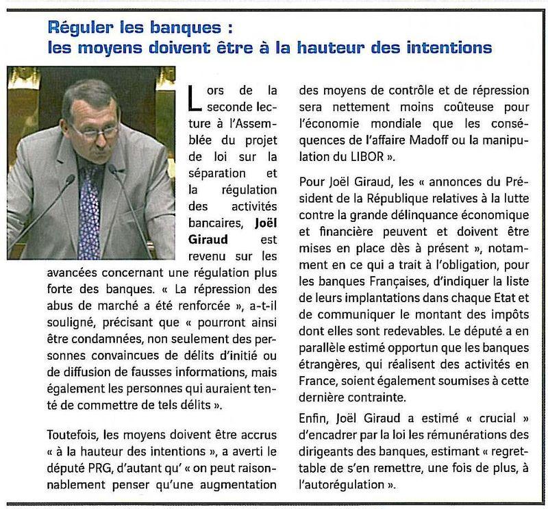 Revue radical 1 24 juin 2013
