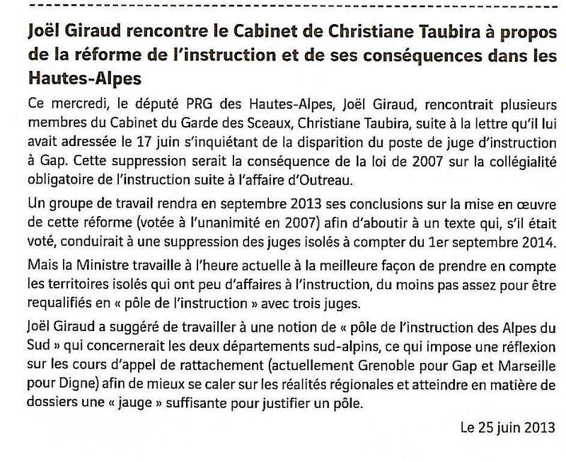 Article revue radical 2 24 juin 2013