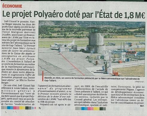Polyaero pce 260713