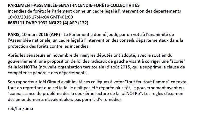 AFP 4