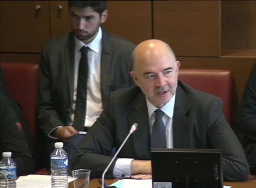 Moscovici 080616