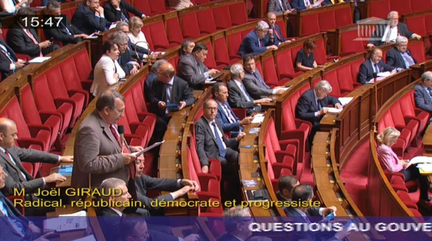 Jg question europe 220616 3