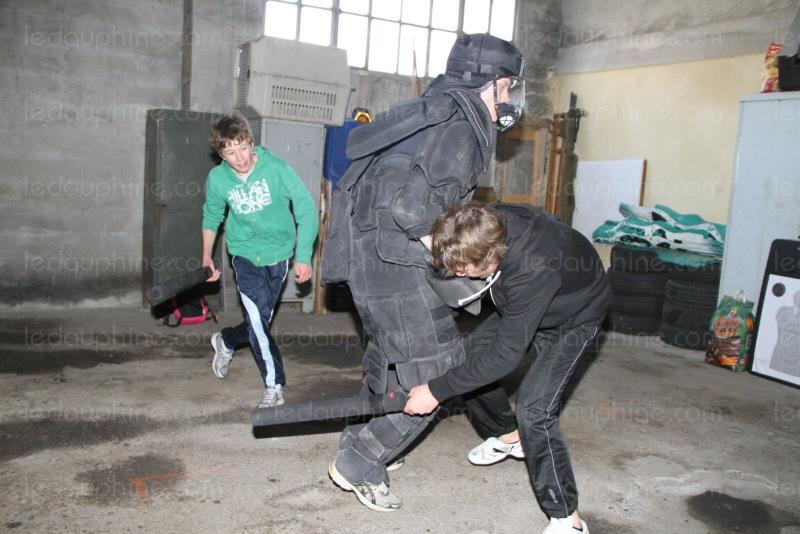 L-option-defense-sauvegardee-a-embrun-1475154890