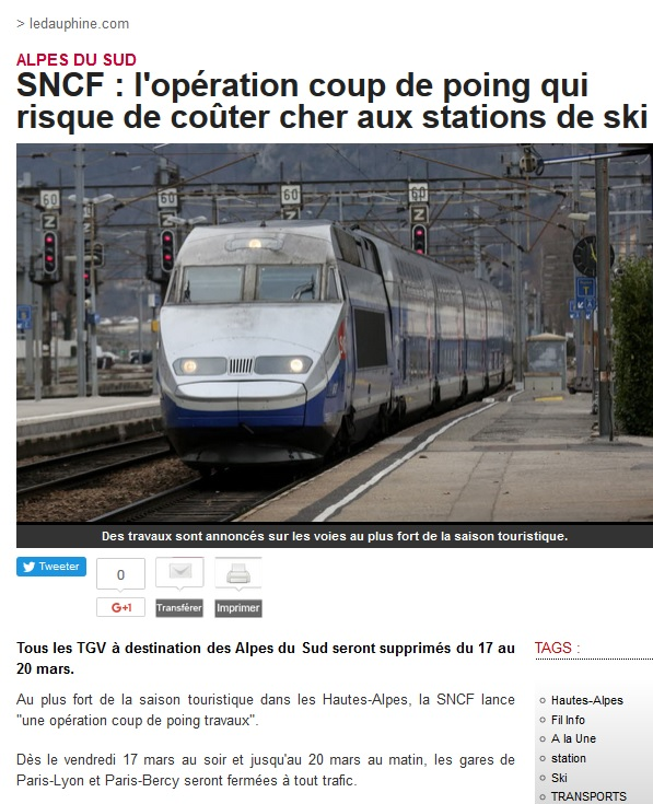 DL Coup de poing SNCF 020216 1