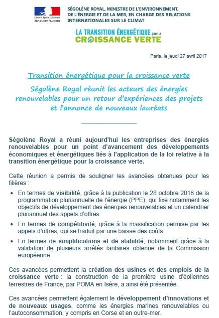 Royal adisson 1