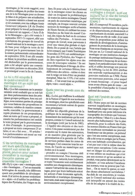FFCAM page 2