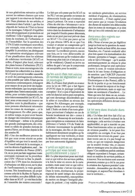 FFCAM page 4