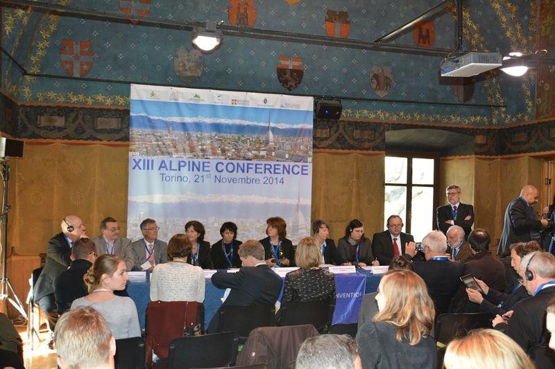 Conferenza_Alpi