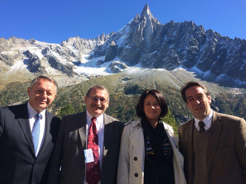CNM SEPT 2015 JGIRAUD ministres et conseiller
