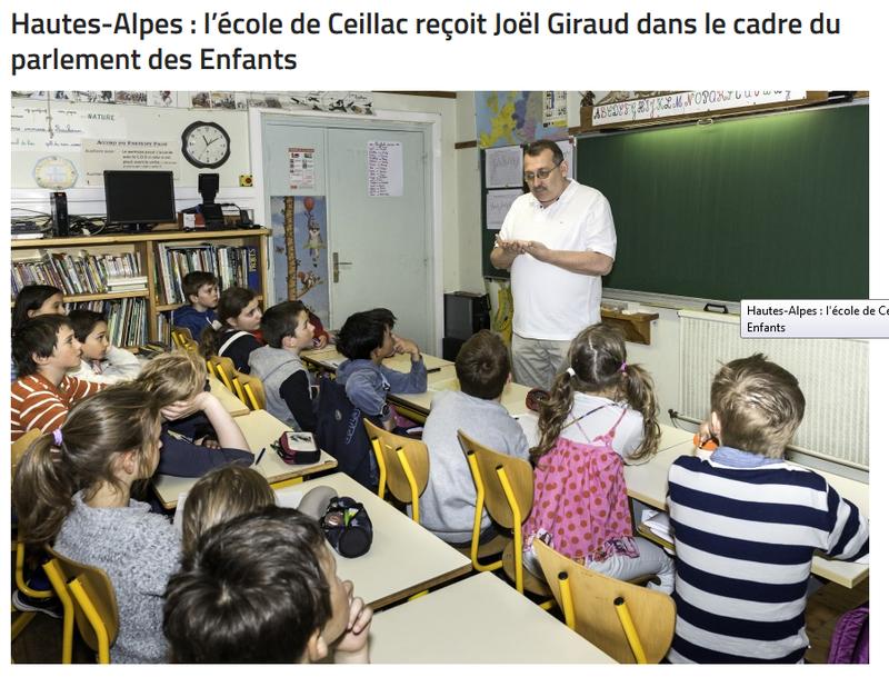 Ceillac Alpes 1 290416 1