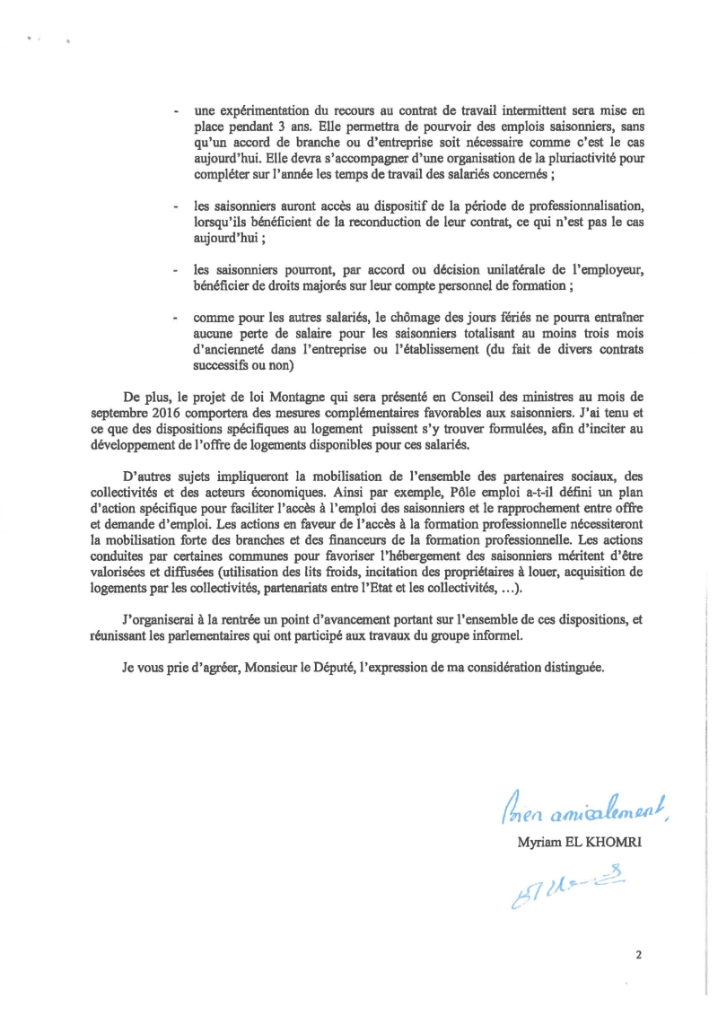 Courrier El Khomri 080816_Page_2