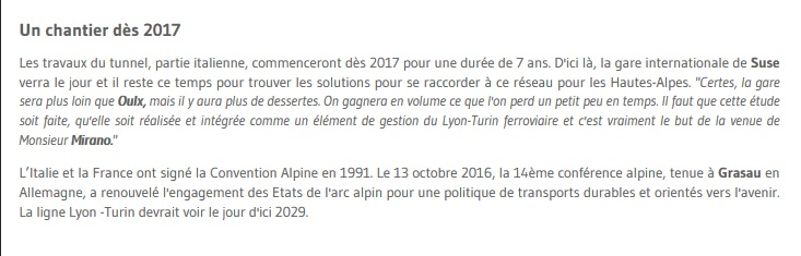 Lu sur Alpes 1 TGV Lyon Turin 051216 3