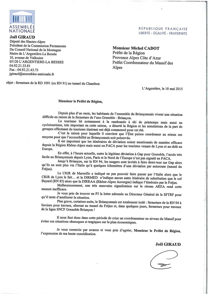RN 1091 Péfet Région de JGIRAUD 180515
