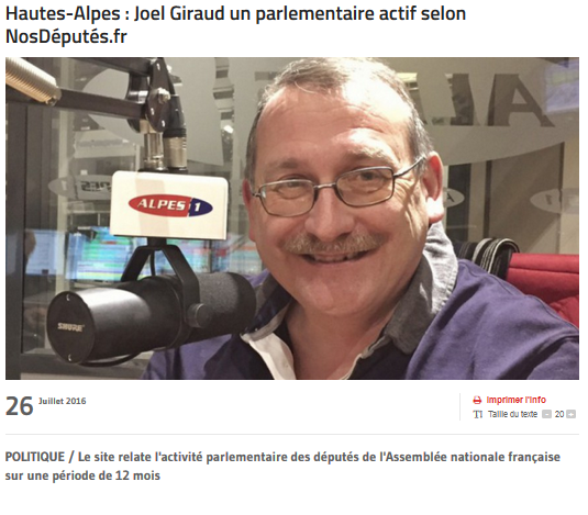 Article alpes 1 270716