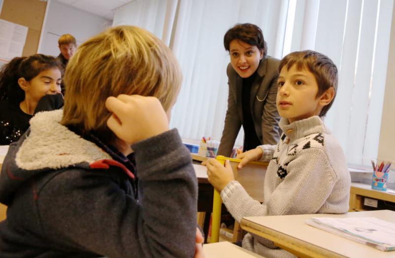 L-occasion-aussi-d-insister-sur-l-apprentissage-des-langues-et-sur-l-integration-sociale-des-enfants-etrangers