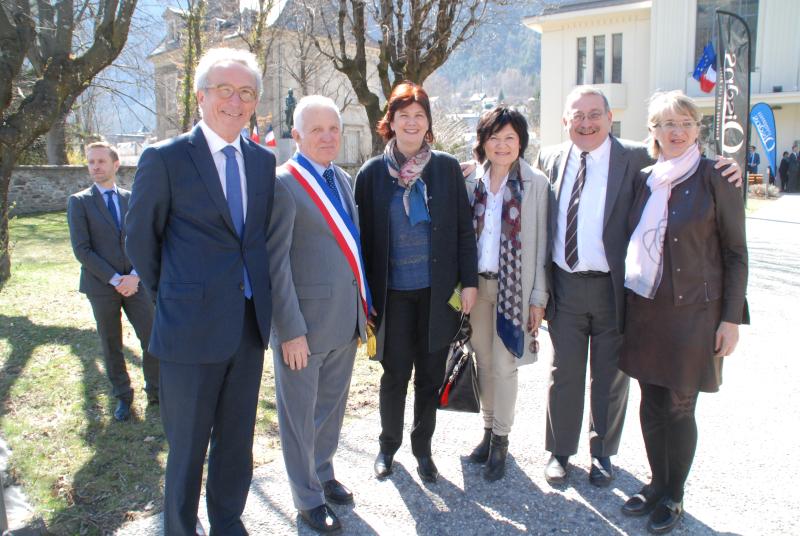 CNM MARS 2017 2 Bourg d'Oisans