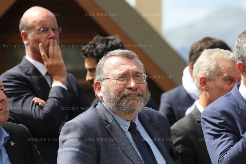 Joel-giraud-a-ete-reelu-a-la-presidence-de-la-commission-permanente-du-conseil-national-de-la-montagne-(cnm)-ce-vendredi-photo-archives-le-dl-1539359224