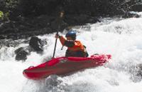 Kayack2
